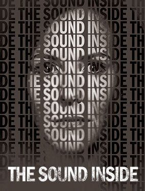 The Sound Inside at Studio 54