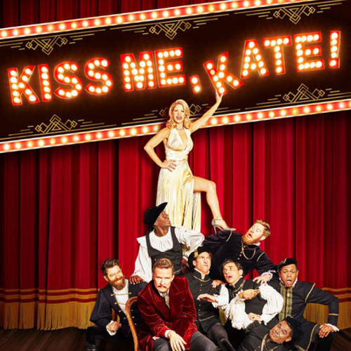 kiss me kate broadway buy tickets studio 54 theater